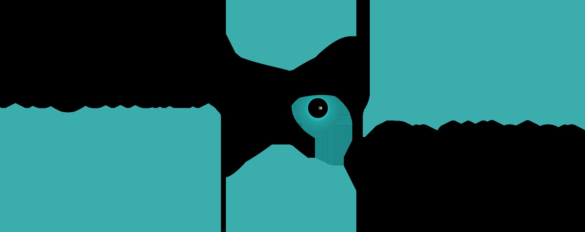 Logo von Augenarzt Winter